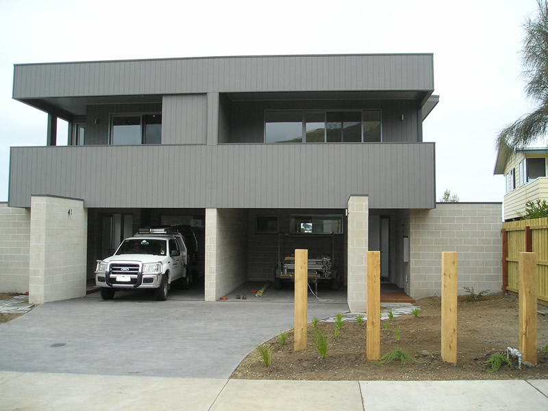 Building permits victoria view the full gallery here malvernweather Images